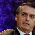 'Racist of the Year': Bolsonaro's war against Brazil's indigenous communities