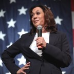 Kamala Harris is out of the Presidential race. She has Tulsi to thank for that.