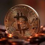Venezuela needs to look away from cryptocurrency, expert warns
