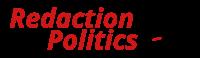 Redaction Politics