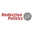 Redaction Politics Podcast: Coronavirus and racism, Israeli election aftermath and why Biden will lose to Trump