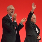Foreign Policy stances should decide the Labour leadership contest