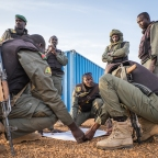 Trump shirks West Africa commitments amid growing Islamist crisis, calls time on flawed US Sahel strategy
