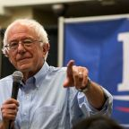 Democratic Establishment fears any hint of anti-imperialism