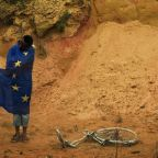 EU Africa strategy threatens hard turn as bloc looks to contain Sahel conflict