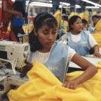 Resisting colonialism through fashion