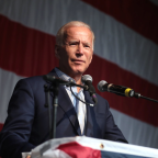 Joe Biden's disastrous foreign policy record will come back to haunt him – and could cost him the election