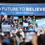 Cancelling the New York Presidential Primary is a stunning betrayal of progressive voters