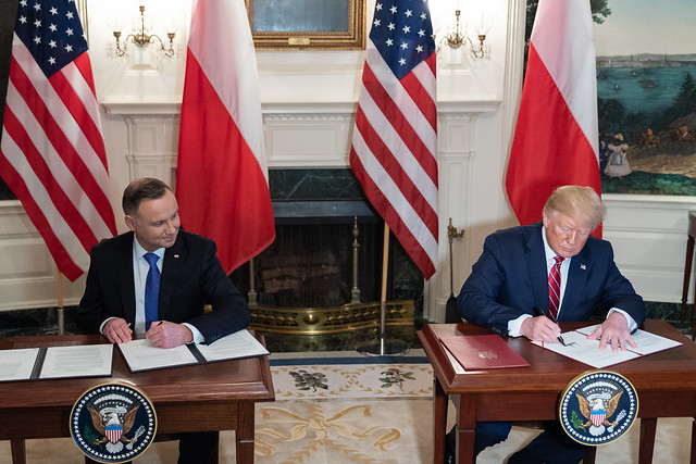 duda-trump-white-house-1