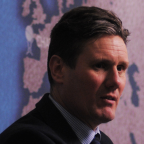 Kashmir: Keir Starmer must stand up for human rights in the region, campaigners say