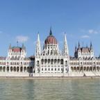 Hungary's anti-transgender legislation sparks fears of further discrimination against LBGTI people