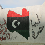 Turkey turns the tide to begin a new era of foreign interference in Libya