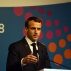 Emmanuel Macron will be electorally exposed by Parisian divide – and En Marche's internal civil war