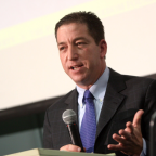 Glenn Greenwald: Brazil's Covid-19 response 'not inept but deliberate'