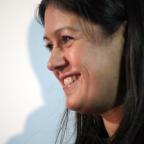 West Bank: Lisa Nandy confirms rejection of BDS despite annexation criticism
