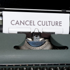Coming soon – Redaction talks 'cancel culture' and Rishi Sunak's new schemes