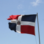 Coronavirus ends Liberation Party's grip on the Dominican Republic