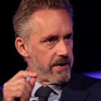 Coming soon – Redaction examines the world of online conservatism and the 'Intellectual Dark Web'
