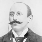 The Dreyfus Affair: The anti-Semitism scandal that shook the Third Republic to its core