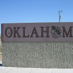 Half of Oklahoma is Native Land – What does this mean?