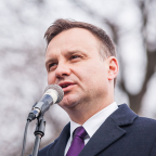 Polish Election: How Trzaskowski closed the gap on Duda – but ultimately fell short