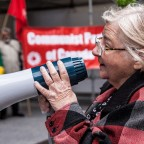 Communists in Canada mark centenary of struggle as party eyes breakthrough