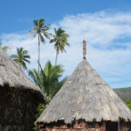 New Caledonia: The French overseas territory that might soon become independent