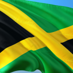 As with neighbouring US, Jamaica's voters face a false duopoly