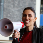 New Zealand Election: Ardern remains on course for victory – but can Labour govern alone?