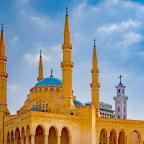 Macron's political intervention in Lebanon does not go far enough