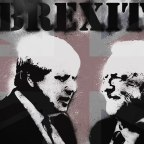 Tories or Labour: Which is the anti-establishment party?