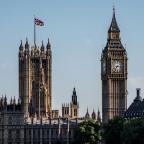 Parliament won't achieve gender parity until 2060 – unless action is taken now