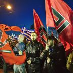 Why Golden Dawn has been ruled a criminal organisation by Greece's judiciary