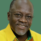 Tanzania election: How Magufuli cemented his power – but strayed further from Julius Nyerere's legacy