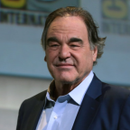 Confronting  the lies inherent in war – 'Chasing the Light'  by Oliver Stone