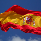 Spain is finally facing up to its contentious past, but has the reckoning come at the wrong time?