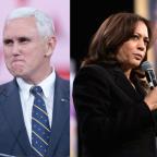 Pence vs Harris: Five key takeaways from the Vice Presidential debate