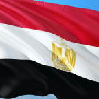 Egypt's journalists continue to live in fear of the regime as parliamentary elections commence
