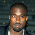 Electoral College: Could Kanye West steal Biden voters in crucial swing states?