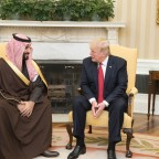 Oil market will ensure Biden steers clear of calling out Saudi human rights abuses