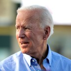 Trump's defeat should be celebrated. But Biden's victory is less of a cause for joy.