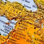 Biden White House could return to Obama-era Middle East policies despite failing record on Syria