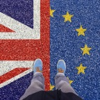 Redaction Politics Podcast Ep. 25 (Pt.1) – Covid, Brexit and George Floyd
