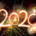 Happy New Year: Redaction Politics' top stories of 2020