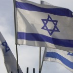 Israel election: Arab parties hope to build on momentum to block Netanyahu's re-election