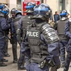Scrutinising Police Nationale: Does France have a problem with law enforcement?