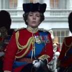 Redaction Politics Podcast Ep. 24 (Pt.2) – Monarchy and Thatcherism in The Crown