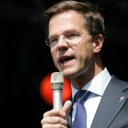 Dutch Elections: Far-right voters look for a new home as VVD looks to capitalise on recent scandals