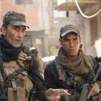 Mosul: Netflix Iraq war thriller recalls brutal battle against ISIS