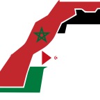 Boris Johnson must not follow Trump in recognition of Western Sahara as Moroccan territory